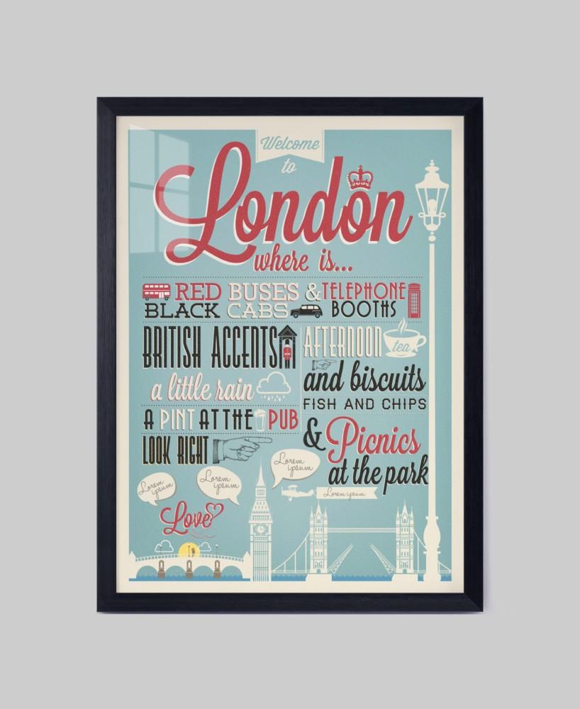 Poster design london - Loading Zoom Please Wait